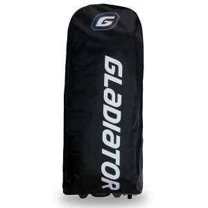 Gladiator PRO and Elite Bag