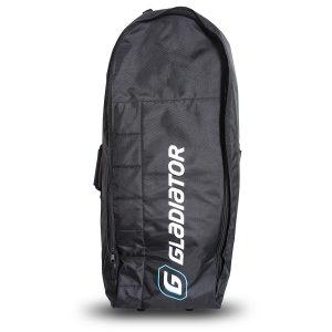 Gladiator Paddleboard Bag