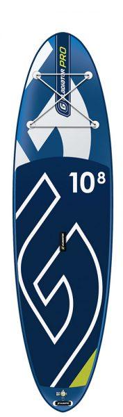 Gladiator Pro 10'8 Paddleboard