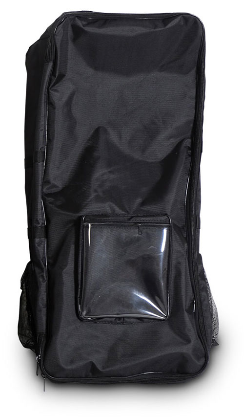 Gladiator Light Bag