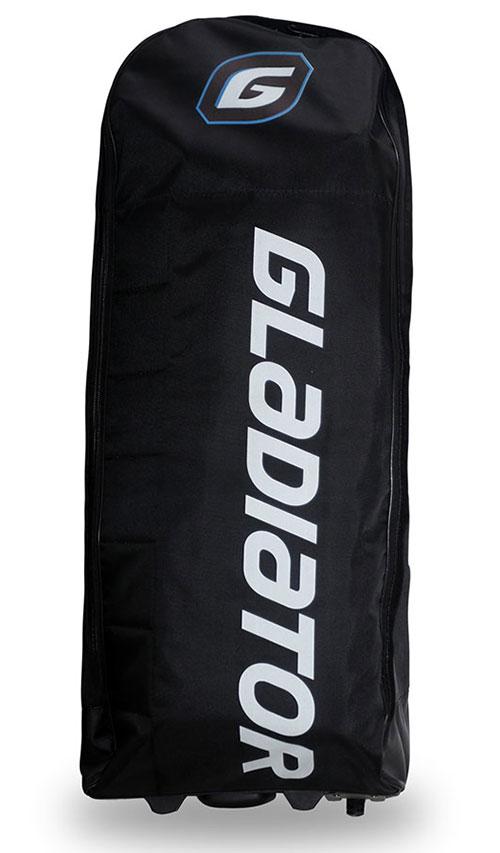 Gladiator Pro Bag